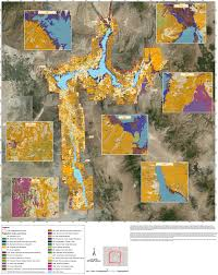 Colorado Desert Map by Lake Mead Maps Npmaps Com Just Free Maps Period