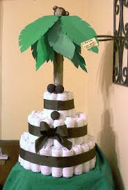 2497 best baby shower diaper cakes wreaths etc images on