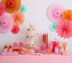 117 best birthday party ideas images on pinterest anniversary