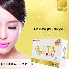 Gluta Frosta Plus Malaysia 82 best gluta frosta images on thailand special deals