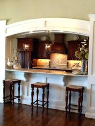 kitchen breakfast island kitchen bar ideas kitchen bars ideas kitchen pass through kitchen