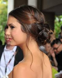 bump ponytail hairstyle high ponytail hairstyles with bump women