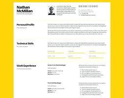 impressive resume templates impressive resume impressive resume templates resume exles