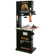 Industrial Woodworking Machinery South Africa by Shop Tools And Machinery At Grizzly Com