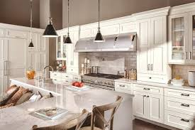 kitchen cabinets transitional style transitional kitchen cabinets transitial transitial transitional