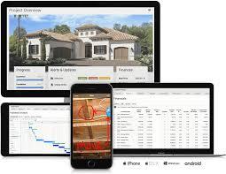 Free Home Design Software Ratings 1 Custom Builder Remodeler Software Coconstruct