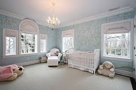 chambre bébé papier peint chambre enfant papier peint arbres chambre bebe 50 idées pour la
