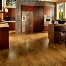 bruce hardwood flooring frontier handscraped 1 2 x 5 engineered