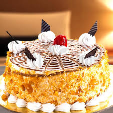cake for mother u0027s day 2017 happy mother u0027s day
