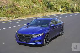2018 honda accord first drive review pictures specs digital
