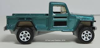 matchbox jeep 2016 two lane desktop matchbox 2016 jeep set
