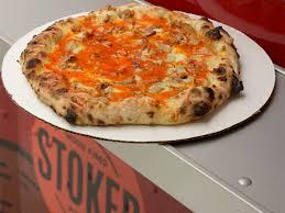 stoked pizza opening shop in washington square boston magazine