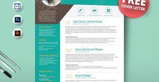 resume impressive resume templates free prodigious great graphic