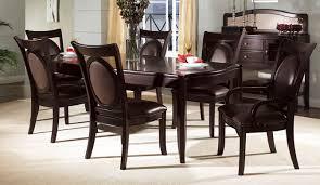 dining room sets on sale dining rooms sets for sale 21881