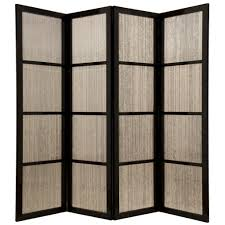 chinese room divider cheap room dividers bunnings home decor screens most seen ideas