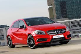 mercedes a45 amg 2014 2014 mercedes a45 amg by posaidon photos specs and review rs