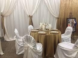 wedding backdrop rentals nj party rentals event party rental store in allentown pa