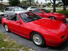 vwvortex com cars you like but shouldn u0027t guilty pleasures