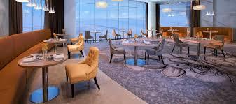 Restaurant Buffet Table by Luxury Buffet In Abu Dhabi Rosewater Restaurant Jumeirah