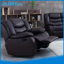 lazy boy lift chair la z boy healthcare recliners lazy boy medical