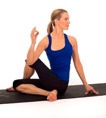 Chair Yoga Poses Chair Yoga Poses And Benefits Styles At Life
