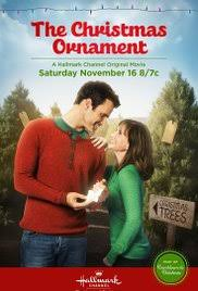 the ornament tv 2013 imdb