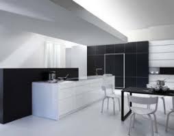 modern german kitchen cabinets leicht greenwich