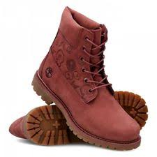 womens leather ankle boots size 9 timberland s ankle boots us size 9 ebay