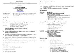 resume examples for waitress achievements in resume examples jianbochen com resume achievement examples accounting resume achievement examples