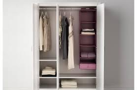 wardrobe ikea wardrobe storage awesome ikea aspelund wardrobe
