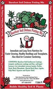 worm castings u0026 soils