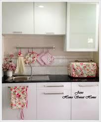 Home Design Furniture Pantip 11 Best เพาะถ วงอก Images On Pinterest Garden Sunflowers And