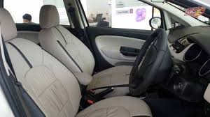 Fiat Linea Interior Images Limited Edition Fiat Linea Elegante Photos Are Here Gaadikey