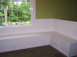 benches under window home design living room furniture