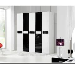 cupboard door designs for bedrooms indian homes sliding door wardrobe designs for bedroom indian sliding door designs