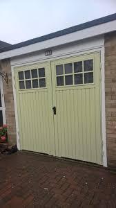 Elite Garage Door by Side Garage Door Istranka Net