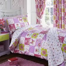 Single Bed Duvet Single Duvet Covers Uk Home Design Ideas