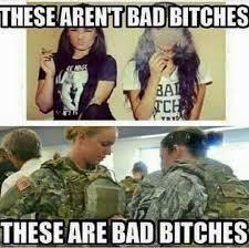 Bad Bitches Meme - the best bad bitches memes memedroid