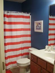 baby boy bathroom ideas boy bathroom home