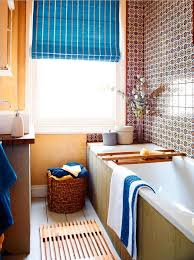 Bathroom A by 50 Best Bathroom Ideas Images On Pinterest At Home Bath And