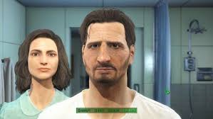 Liam Neeson Meme Generator - the best famous faces of fallout 4 geek com