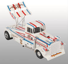 kenworth models history 1 25 scale super boss kenworth model kit amt930 free shipping on