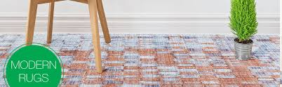 Modern Rugs Voucher Codes by Designer U0026 Handmade Floor Carpet Rugs For Sale Online Australia