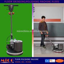 hand held floor polishing machine hand held floor polishing