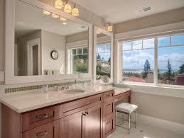 How To Replace Bathroom Vanity by How To Install Bathroom Vanity Lighting