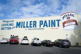 file miller paint building jpg wikimedia commons