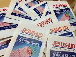 teaching bible verse to kids u2013 diary of a newbie mom u0027s blog