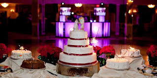 wedding venues south jersey centerton country club event center wedding pittsgrove township nj 130371 1472832558 jpg