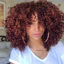 getting hair curled and color best 25 big curly hair ideas on pinterest big perm big hair