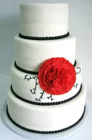 10 best carnation cakes images on pinterest black pearls black